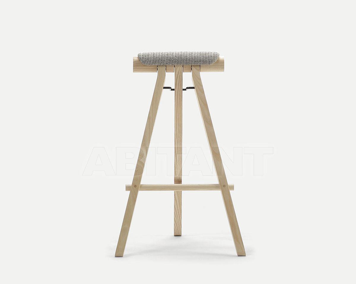 Купить Барный стул PERIGALLO Sancal Diseno, S.L. 2018 294.46.T