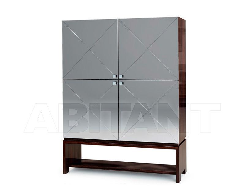 Купить Шкаф KLEE Epoca Home  Interiors SL METROPOLITAN MC 1032