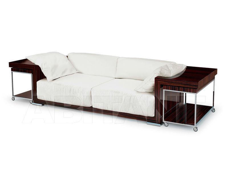 Купить Диван PICASSO Epoca Home  Interiors SL METROPOLITAN MC 2011