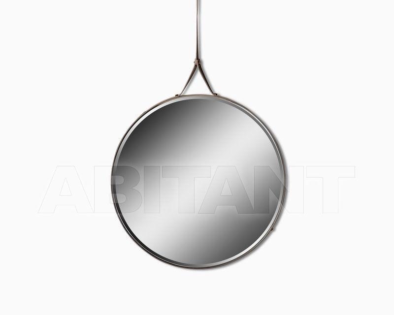 Купить Зеркало настенное Clan Milano World MONOCOLE