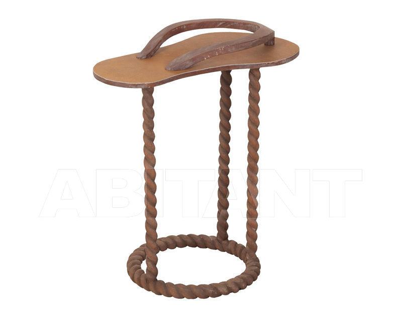 Купить Столик приставной ELK GROUP INTERNATIONAL GuildMaster 7116557
