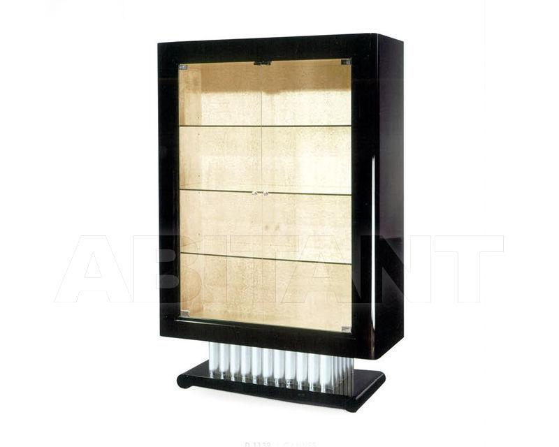 Купить Витрина CANNES Epoca Home  Interiors SL Deco D 1139
