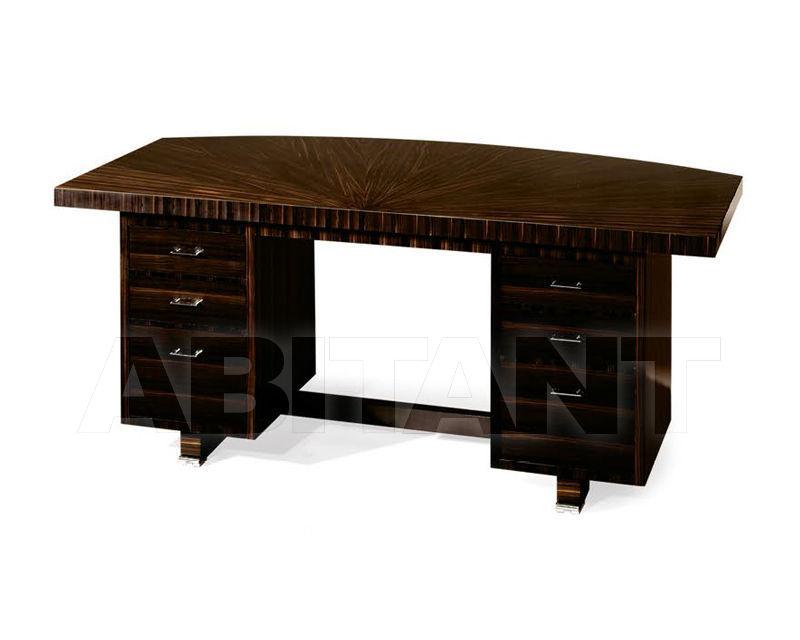 Купить Стол письменный OLYMPIA Epoca Home  Interiors SL Deco D 1019/B