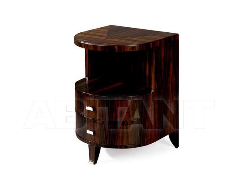 Купить Тумбочка ATHELIA Epoca Home  Interiors SL Deco D 1034