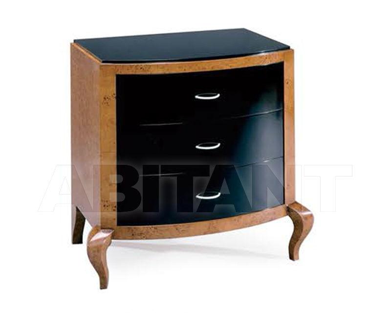 Купить Тумбочка XENIA Epoca Home  Interiors SL Deco D 1062