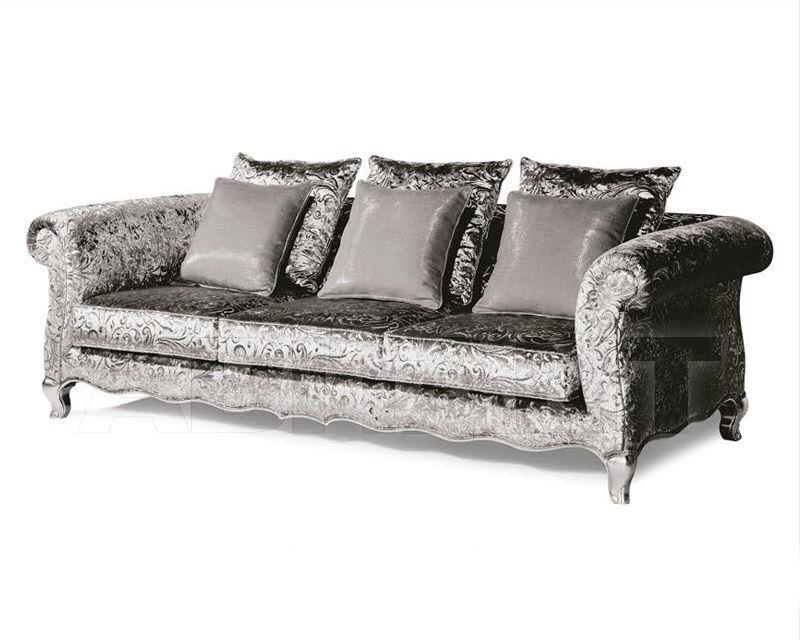 Купить Диван CUMBERLAND Epoca Home  Interiors SL Deco D 2038