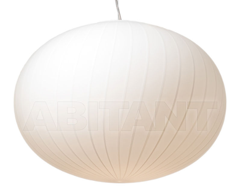 Купить Светильник FILIGRANA LIGHT Established & Sons LIGHTING 6321
