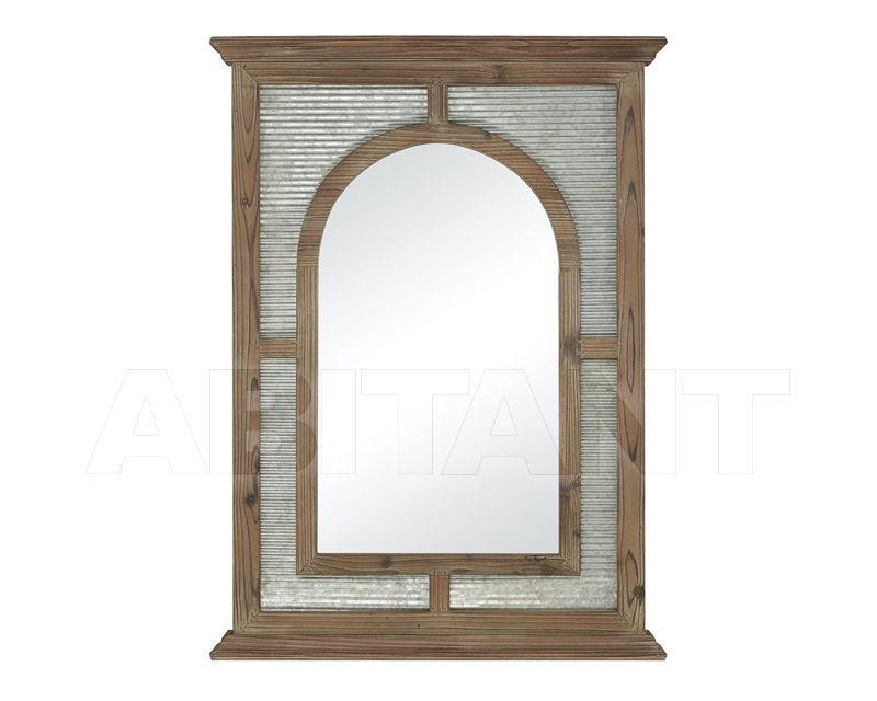 Купить Зеркало настенное ELK GROUP INTERNATIONAL Pomeroy 916618