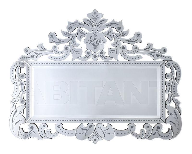 Купить Зеркало настенное ELK GROUP INTERNATIONAL Sterling 1114-242
