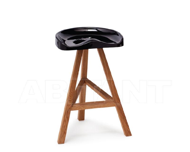 Купить Барный стул HEIDI Established & Sons Seating 1414