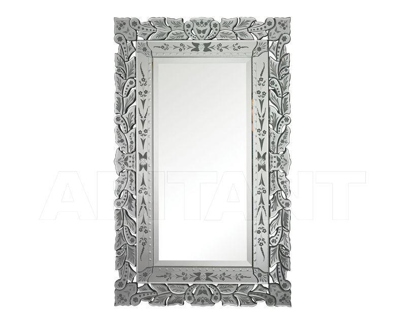Купить Зеркало настенное ELK GROUP INTERNATIONAL Sterling 114-32