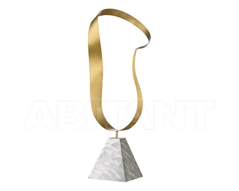 Купить Элемент декора METAL HOOP ELK GROUP INTERNATIONAL Sterling 1153-018