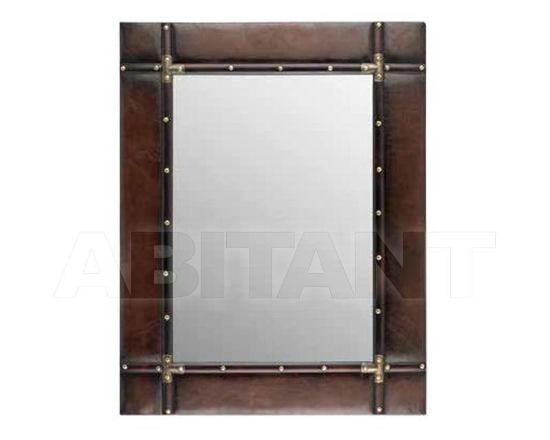 Купить Зеркало настенное ELK GROUP INTERNATIONAL Sterling 170-006