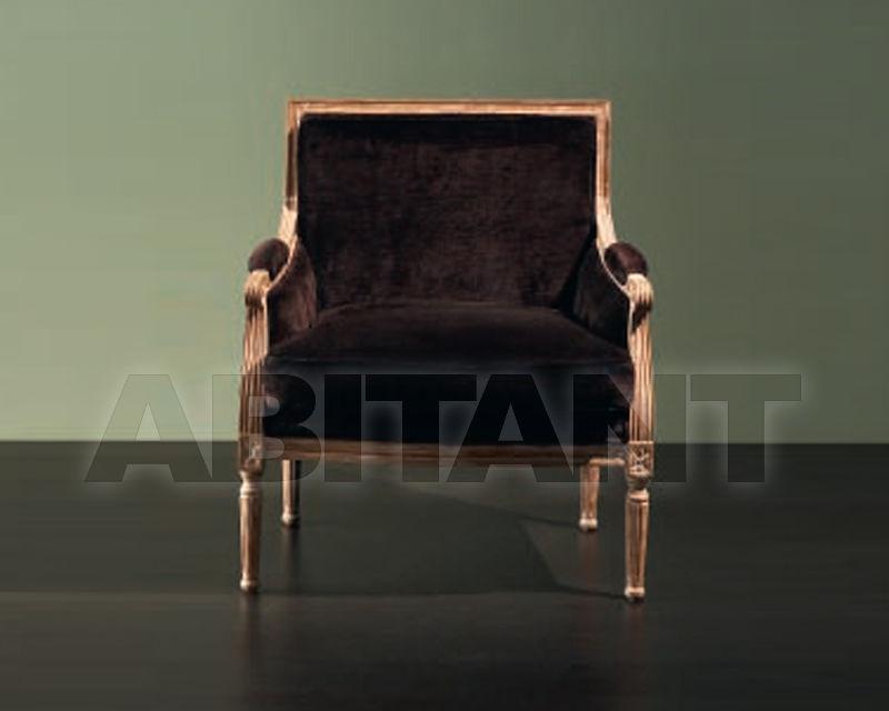 Купить Кресло Bergère Luís XVI JLC (Jose Leite de Castro) JLC_Classic 10800617