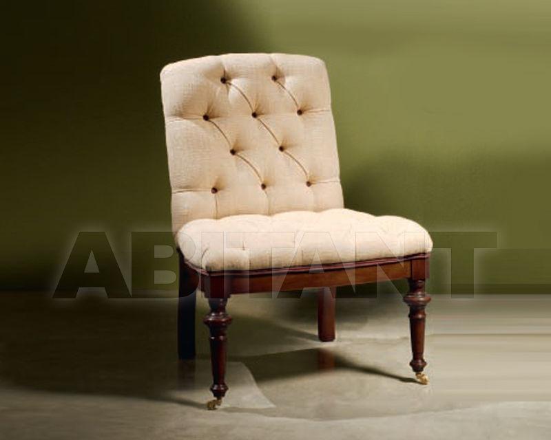 Купить Кресло Cadeira Vitoriano JLC (Jose Leite de Castro) JLC_Classic 11203831