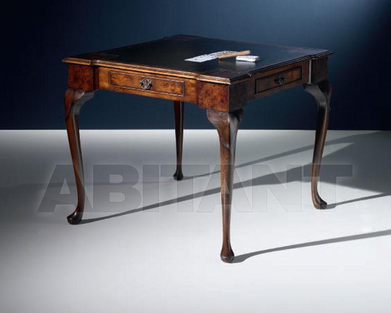 Купить Столик кофейный Jogo Jorge II JLC (Jose Leite de Castro) JLC_Classic 13100068
