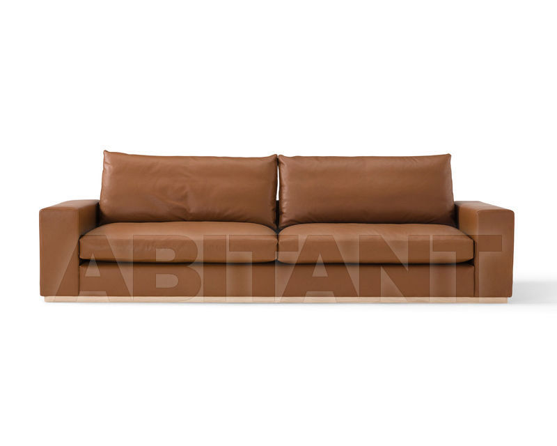 Купить Диван MURRAY Amura Sofa AM022 030