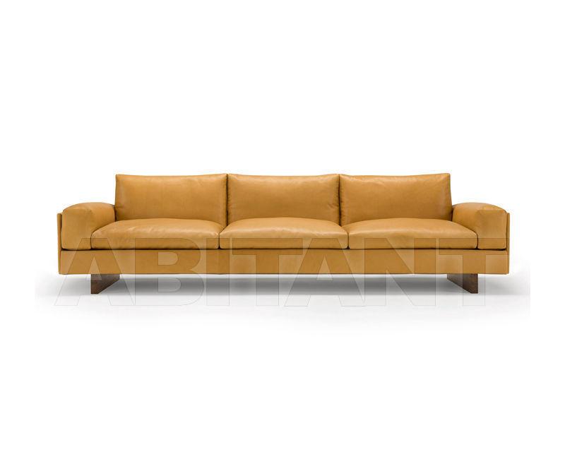 Купить Диван TAU Amura Armchair AM006 296