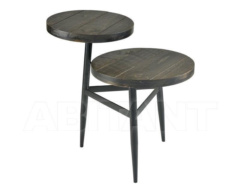 Купить Столик приставной ELK GROUP INTERNATIONAL Sterling 3200-133
