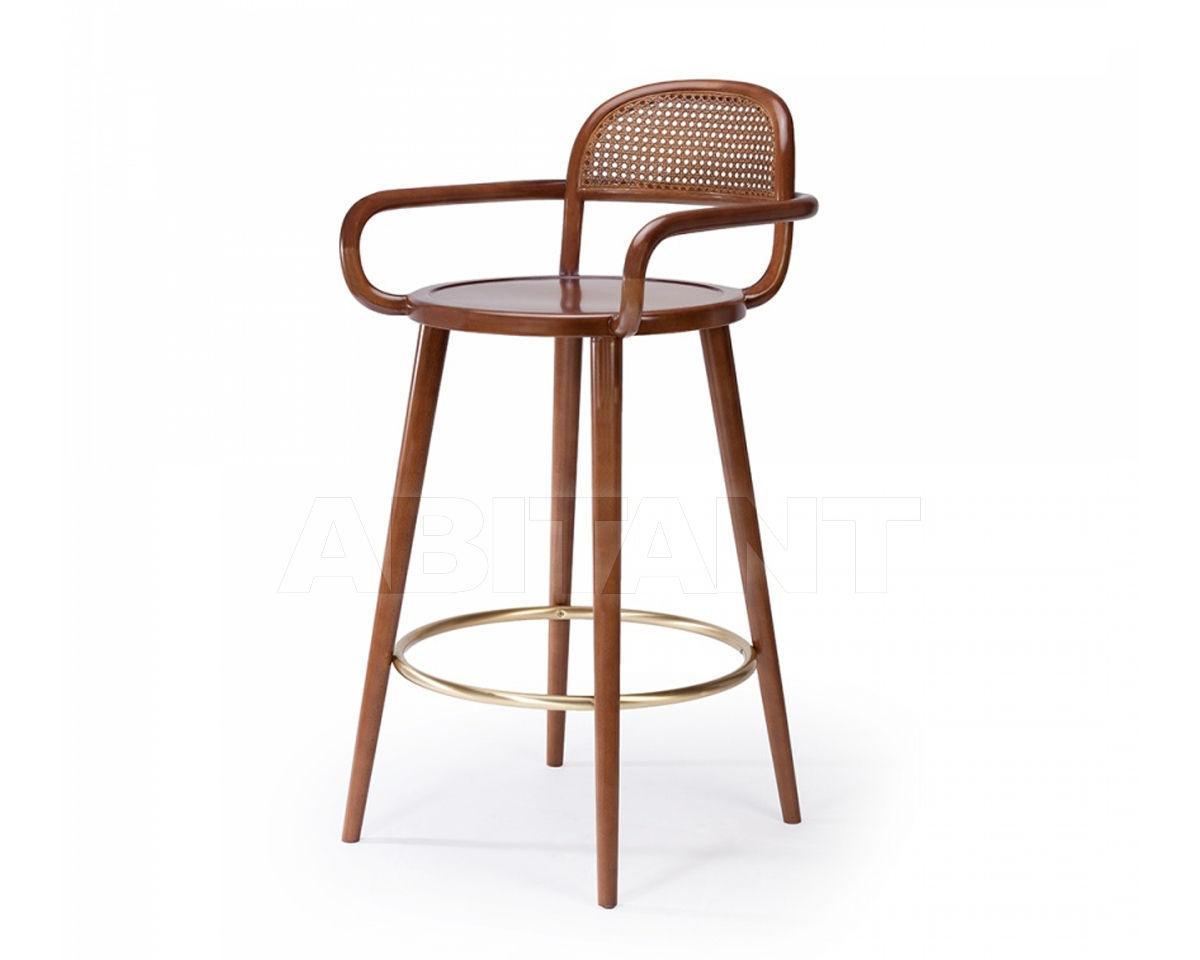 Купить Барный стул Mambo Unlimited Ideas  2018 LUC BAR NEW