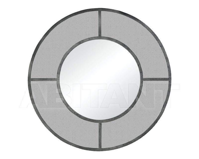 Купить Зеркало настенное ELK GROUP INTERNATIONAL Sterling 3213-1005