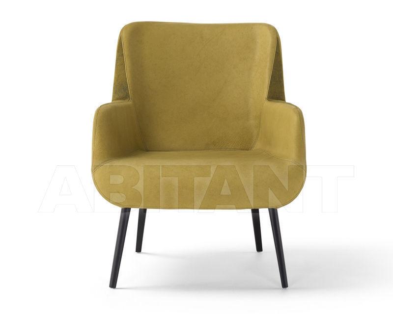 Купить Кресло PANIS Amura Armchair AM078 010