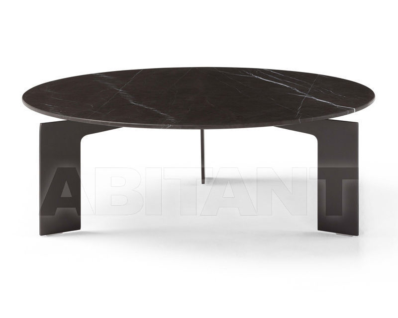 Купить Столик журнальный RANGE Amura Complements T060 T568