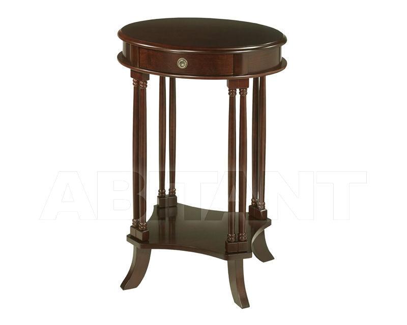 Купить Столик приставной ELK GROUP INTERNATIONAL Sterling 6000017