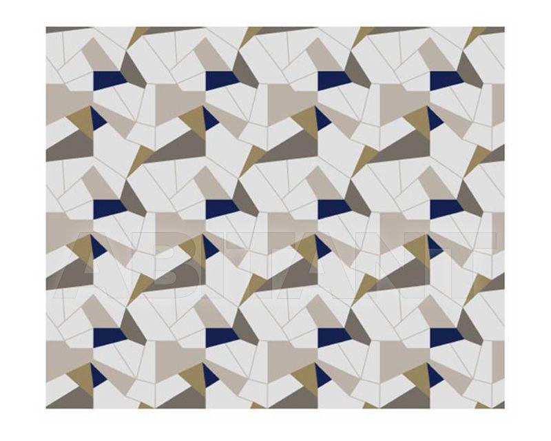 Купить Ковер современный Aleal  DECORATION GATSBY LUCCA DESIGN Carpet