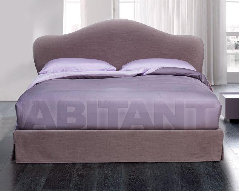 Купить Кровать Altrenotti ENTRY MADDALENA