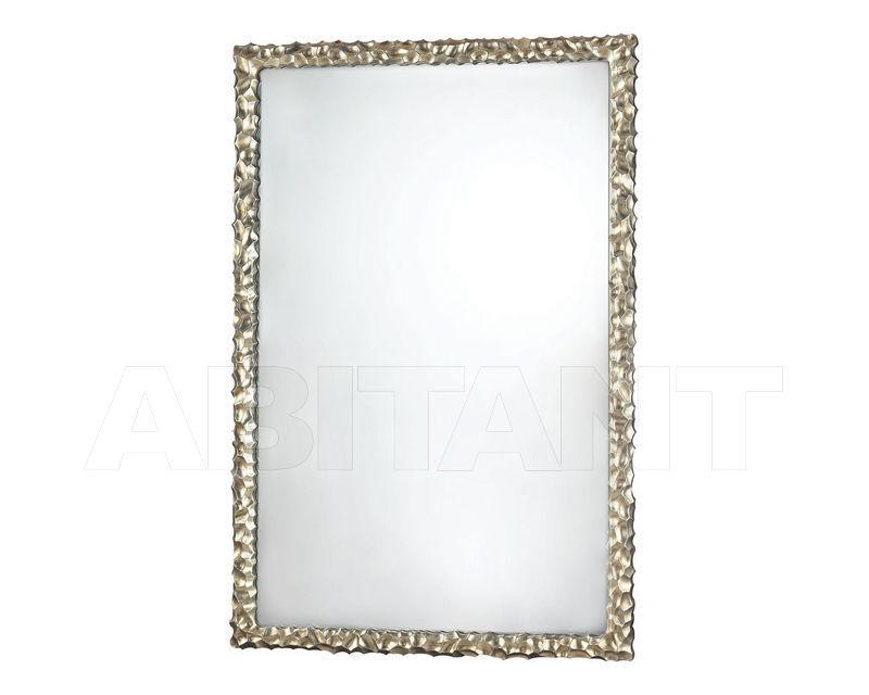 Купить Зеркало настенное ELK GROUP INTERNATIONAL Sterling DM1997