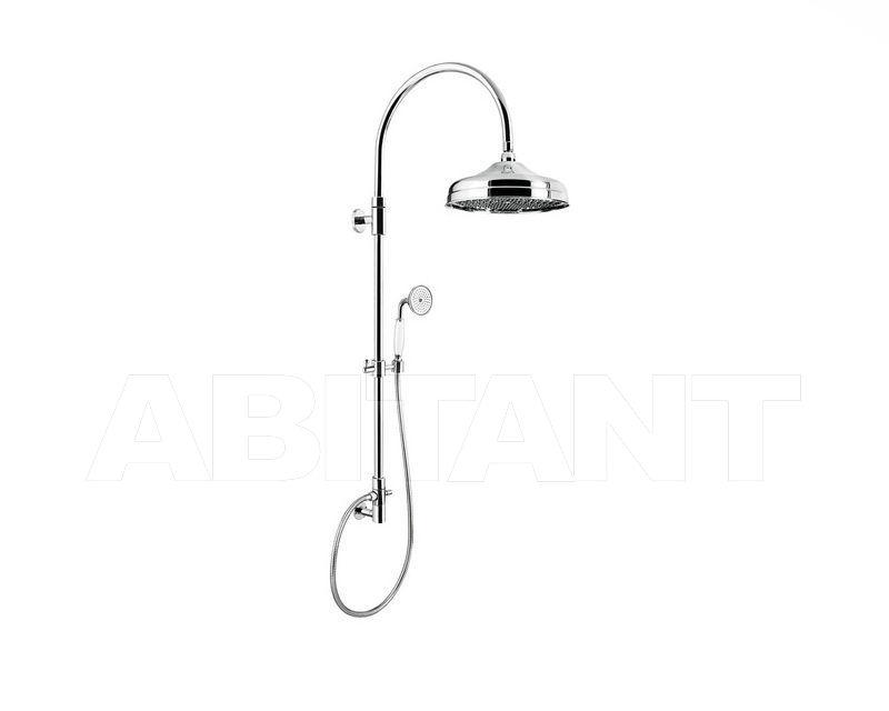 Купить Душевая система FIR Classic Showers 14.6527.3.10.00
