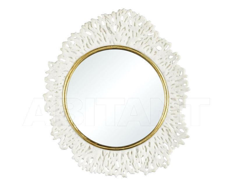 Купить Зеркало настенное ELK GROUP INTERNATIONAL Stain world 13276