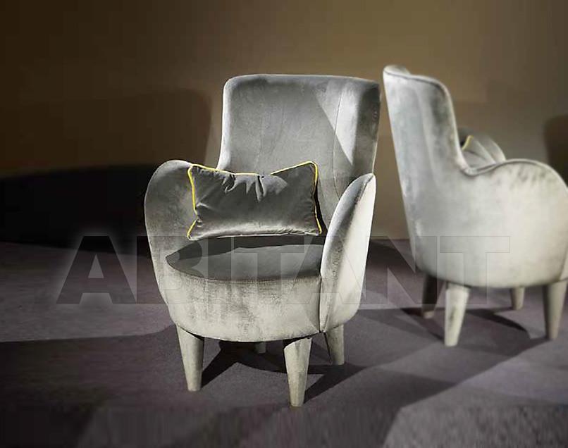 Купить Кресло La Fibule 2012 PFRU001