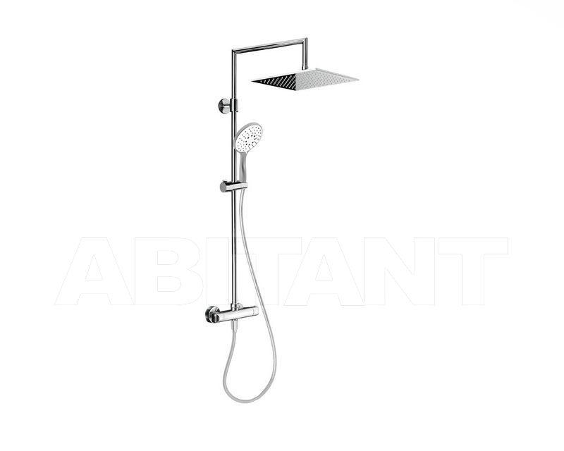 Купить Душевая система FIR Easy Showers 42.6137.6.10.00
