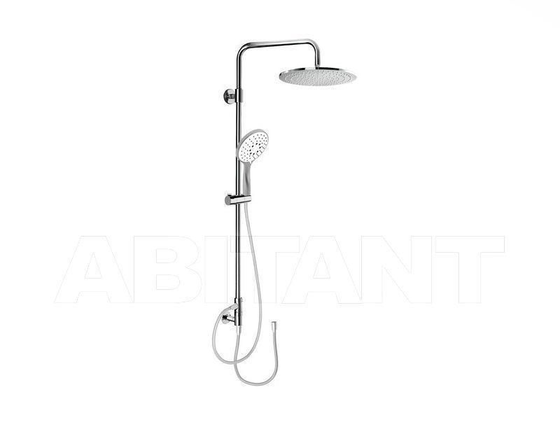 Купить Душевая система FIR Easy Showers 14.5612.6.10.00
