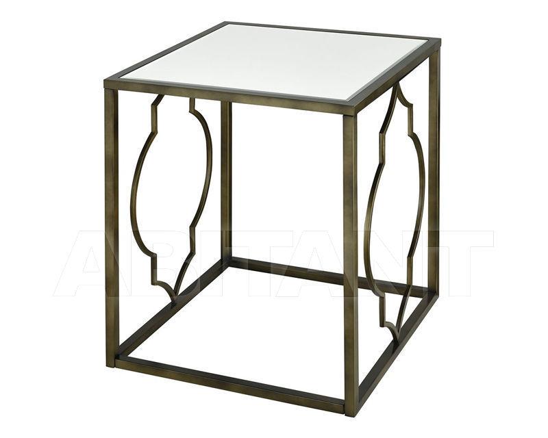 Купить Столик приставной ELK GROUP INTERNATIONAL Stain world 16875