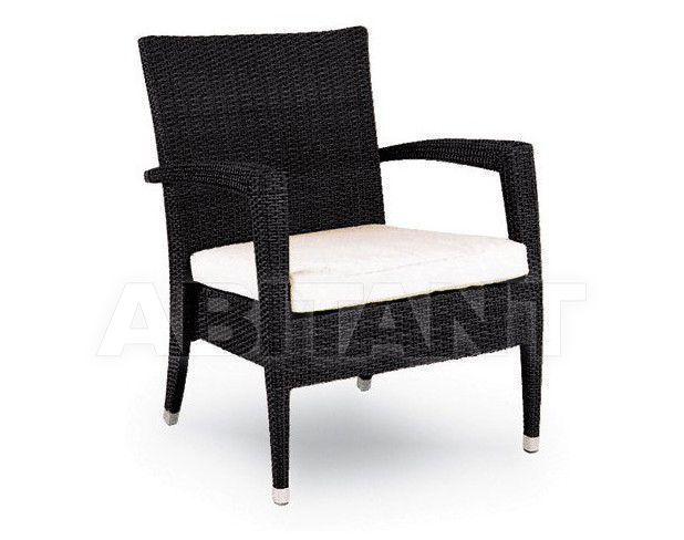 Купить Кресло HAVANA Contral Outdoor 500 JV = java