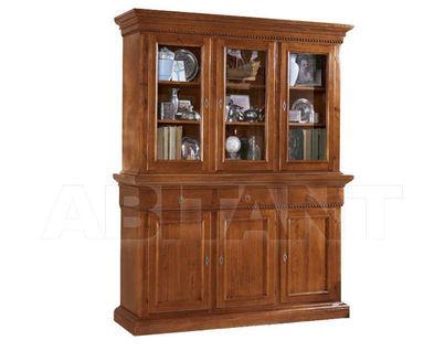 15990445e3ff9 Купить сервант, буфет, витрину на кухню, каталог сервантов, буфетов ...