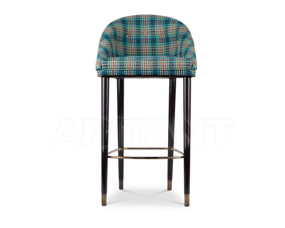 Купить Барный стул Brabbu by Covet Lounge Rare Edition MALAY RARE IV