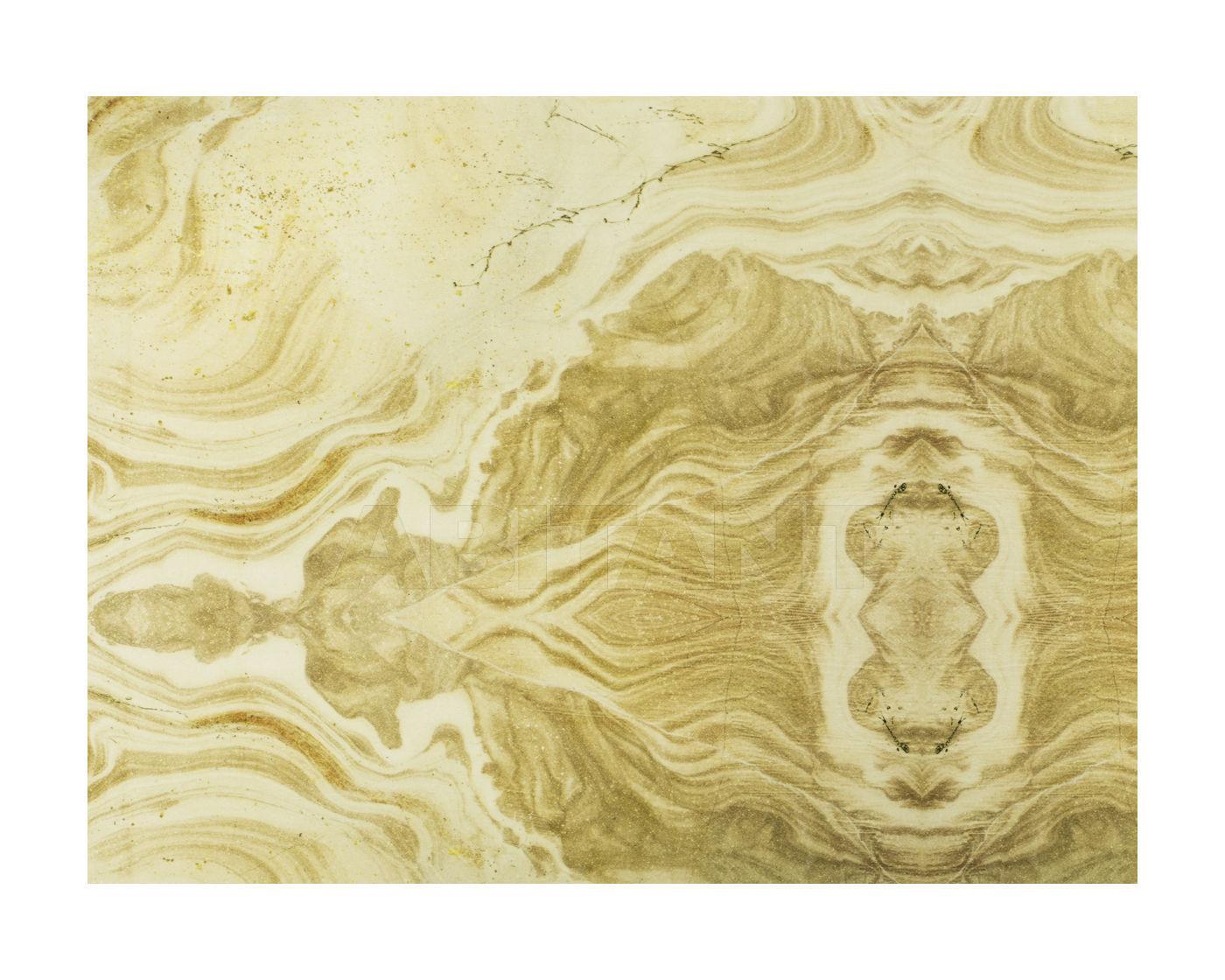 Купить Настенная панель Brabbu by Covet Lounge Bathroom SMOKED HONEY | SURFACE