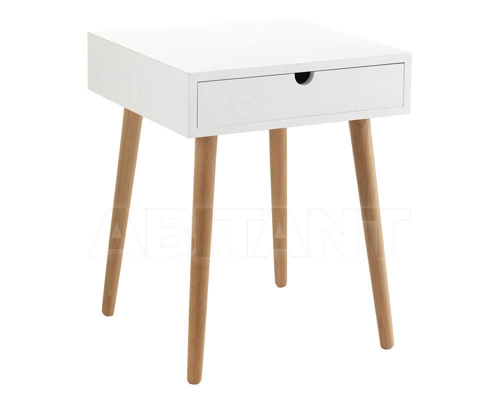 Купить Столик приставной KYRA F.lli Tomasucci  COMPLEMENTI 2584