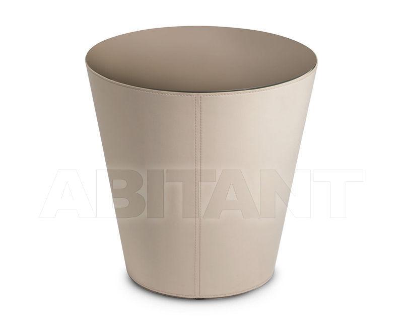 Купить Столик приставной Cantori Classic CONICO comodino