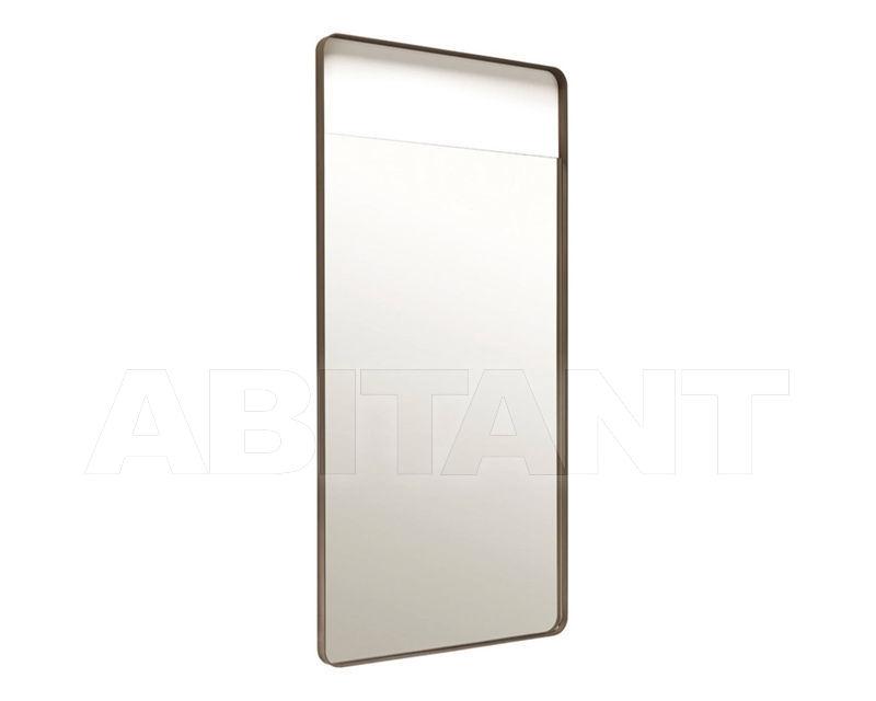 Купить Зеркало настенное Cantori Classic Elvis High mirror