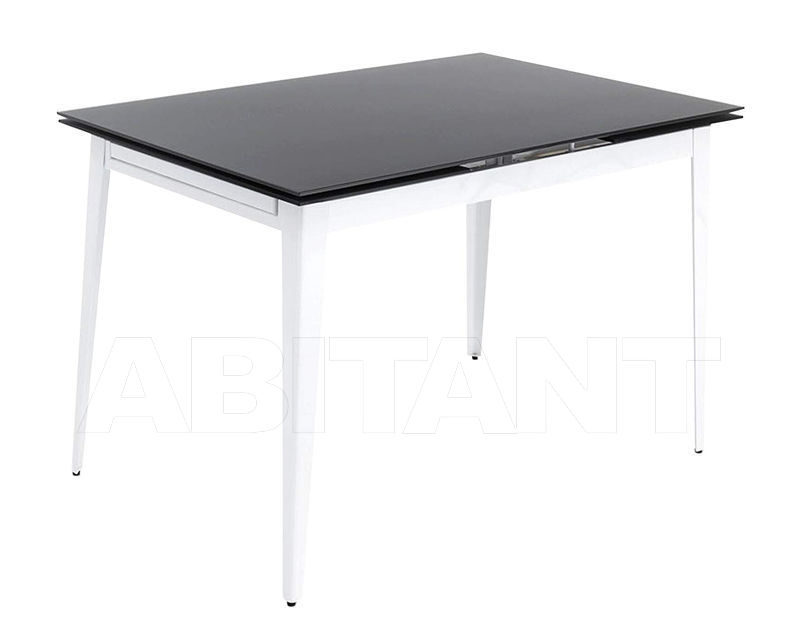 Купить Стол обеденный SLATE F.lli Tomasucci  TAVOLI 3059