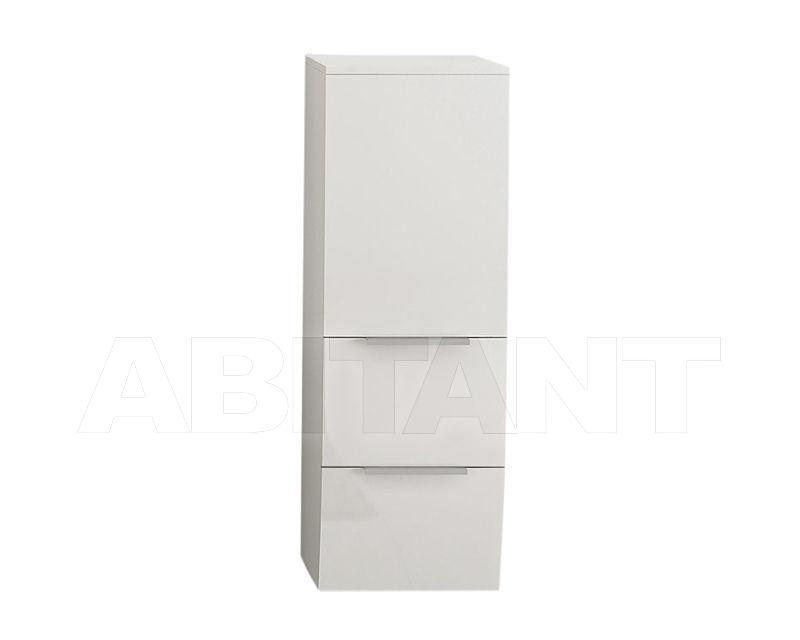 Купить Шкаф для ванной комнаты F.lli Tomasucci  BAGNO B083