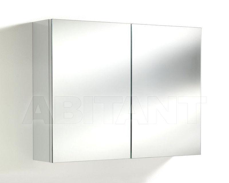 Купить Шкаф для ванной комнаты F.lli Tomasucci  BAGNO B085