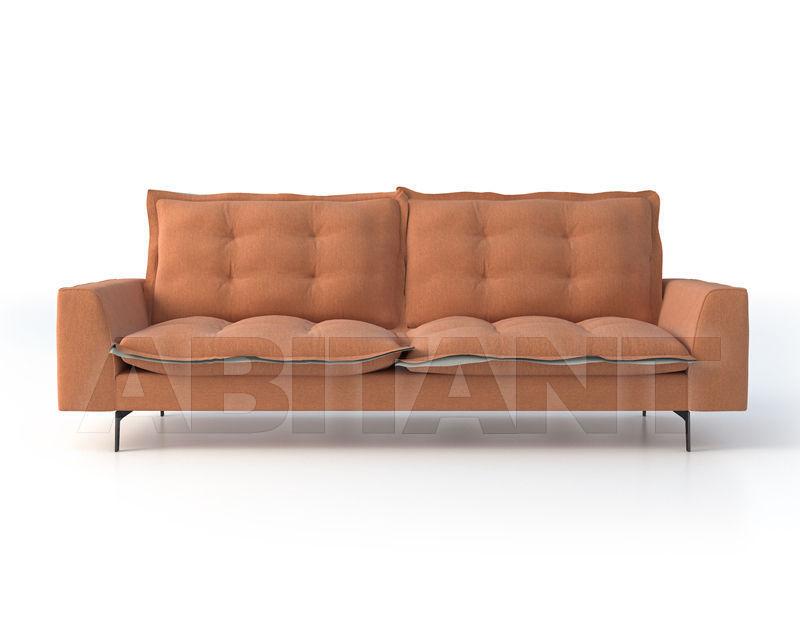 Купить Диван Moradillo Sofa ONLY