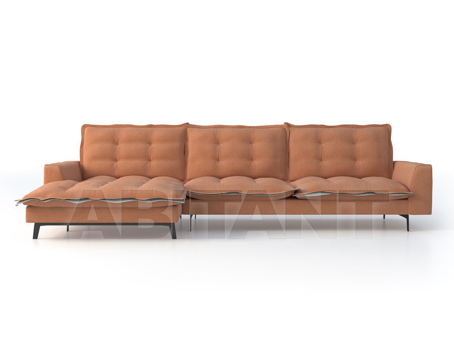 Купить Диван Moradillo Sofa ONLY MODULAR