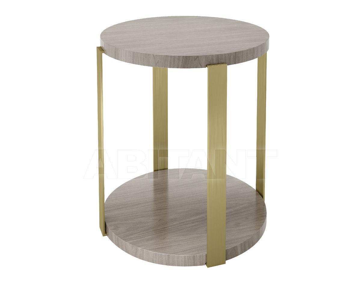 Купить Столик приставной BENIM Frato 2018 FFU260005AAG
